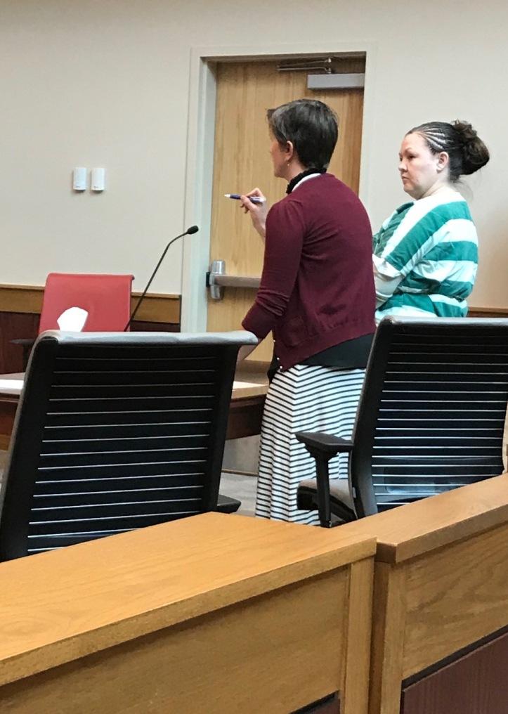 Andrea Rivera sentencing.jpg