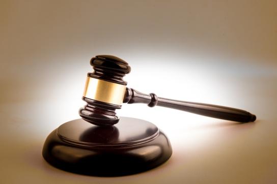 judge-gavel-1461291738X4g