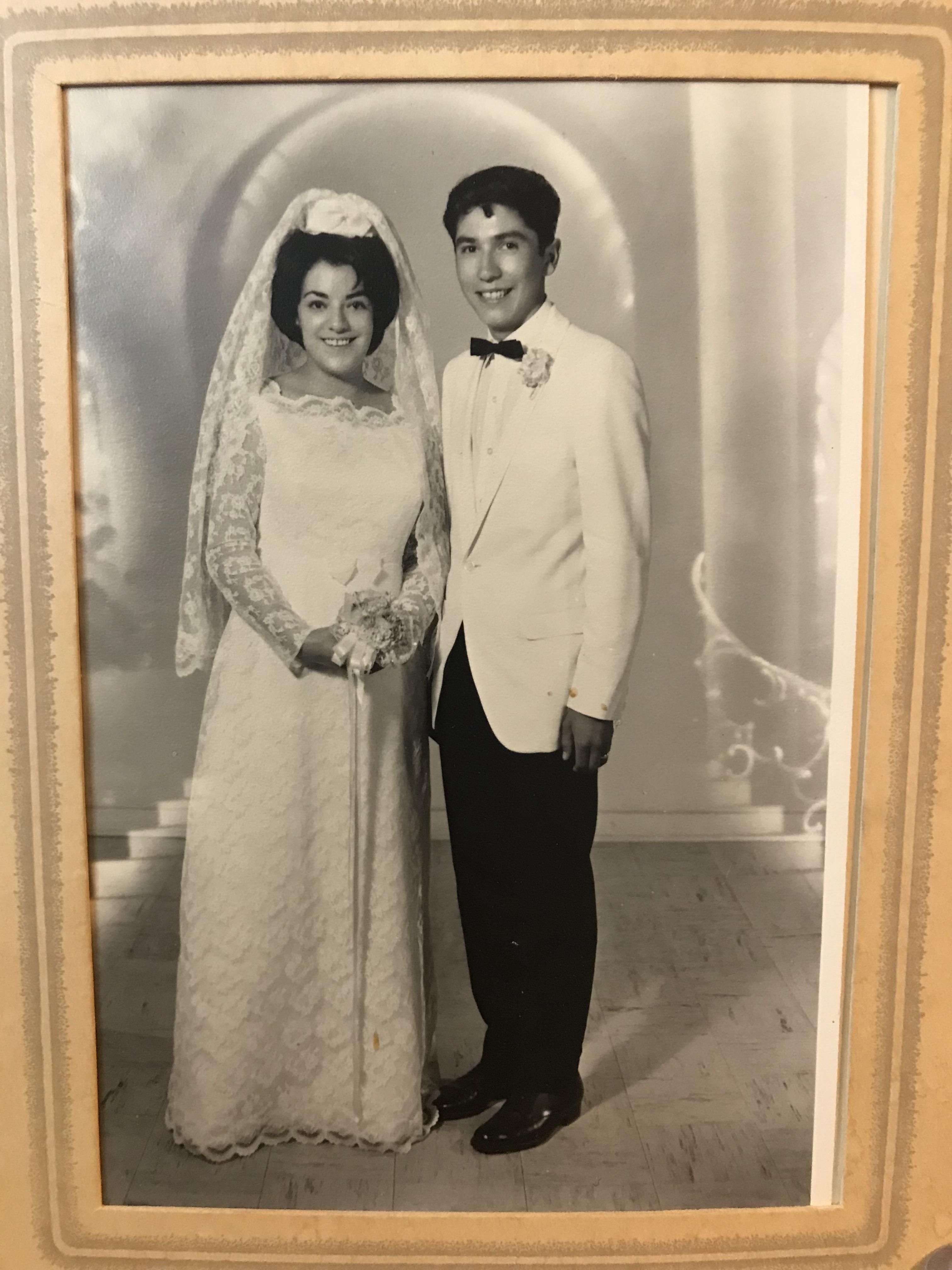 Garcia wedding.jpg
