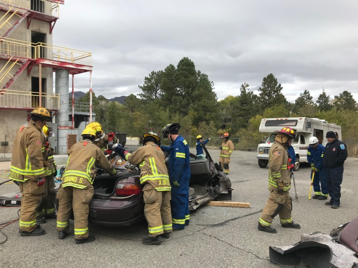 LAFD Extrication 1.jpg