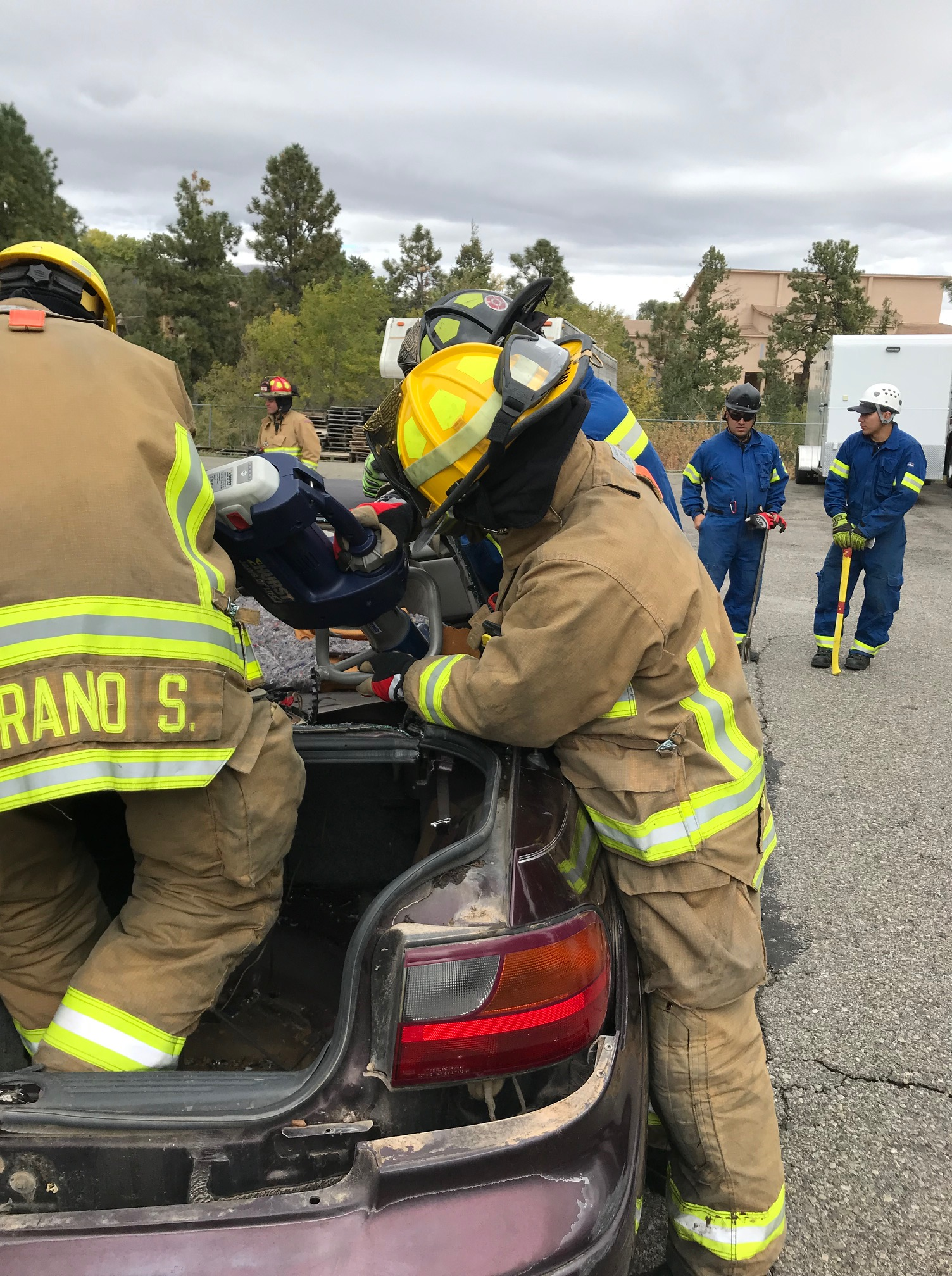 LAFD Extrication 2.jpg