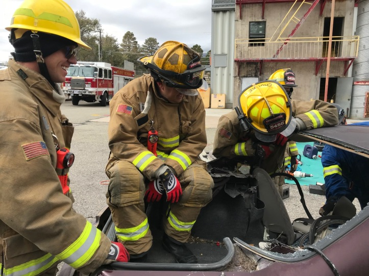 LAFD Extrication 4.jpg