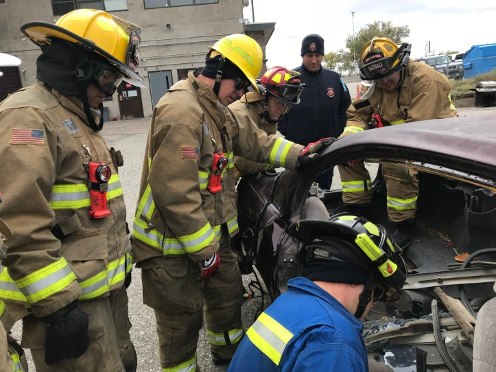 LAFD Extrication 5.jpg