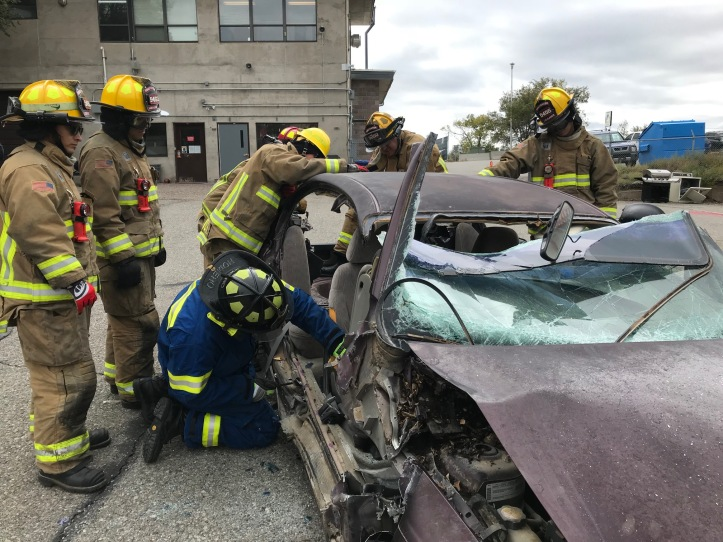 LAFD Extrication 6.jpg