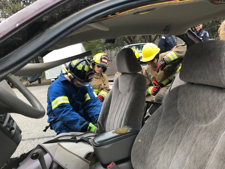 LAFD Extrication 7.jpg