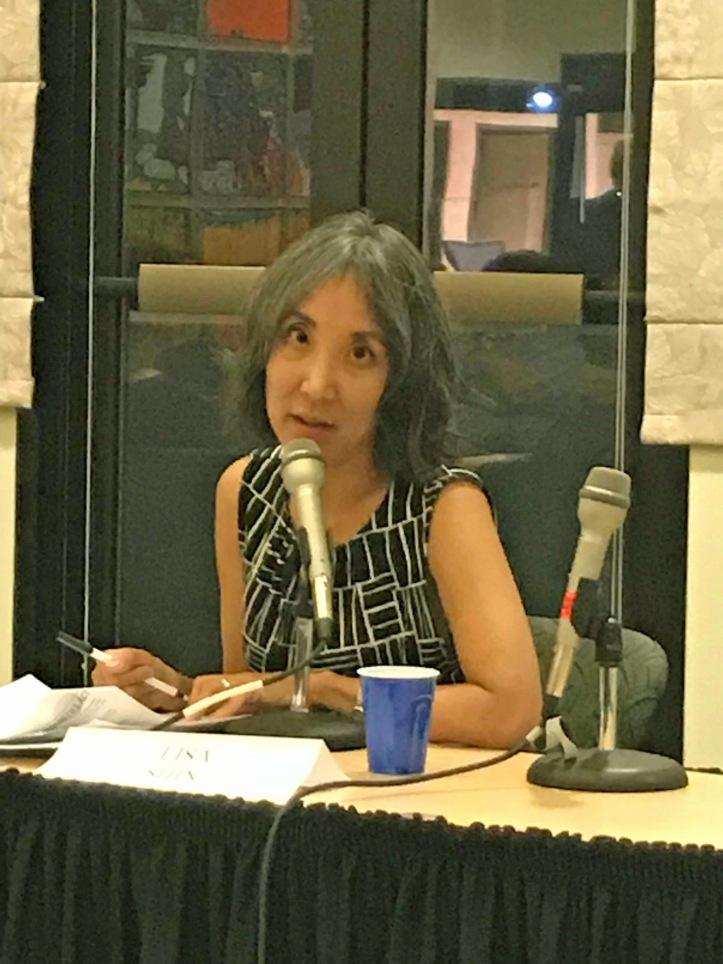 Lisa Shin.jpg