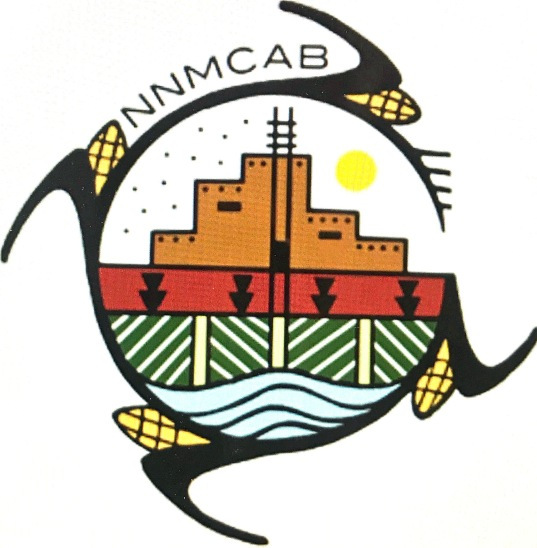 NNMCAB Logo