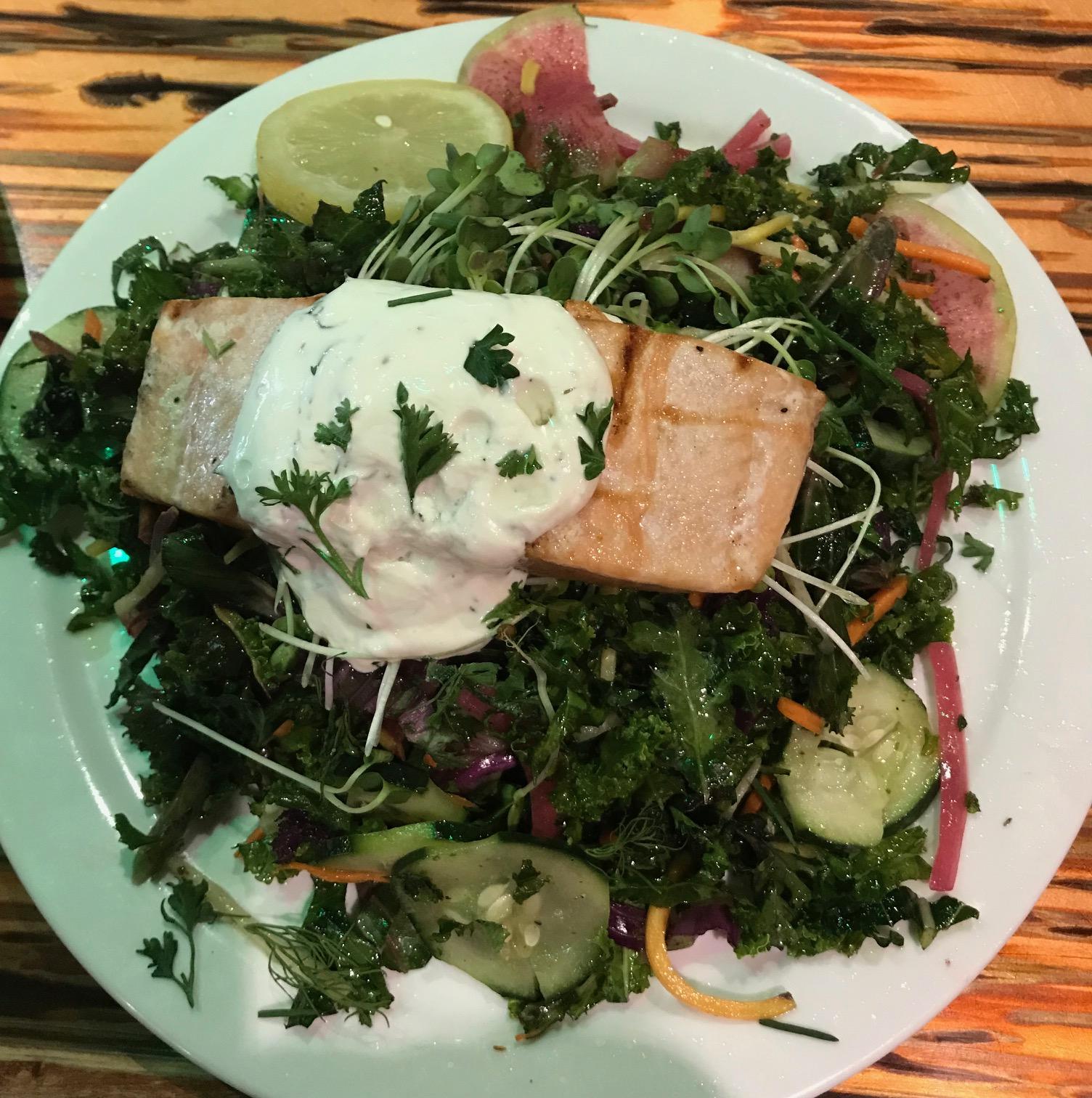 PBP Salmon Salad.jpg