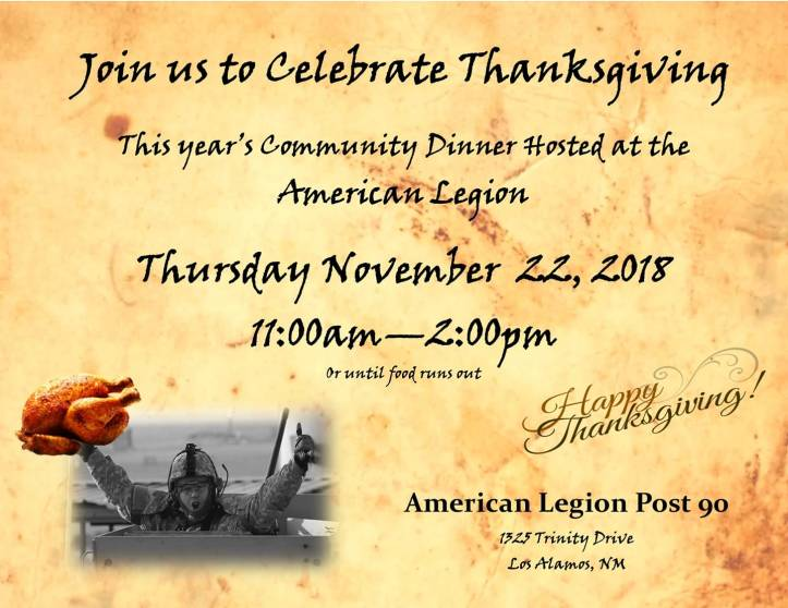 American Legion Thanksgiving.jpg