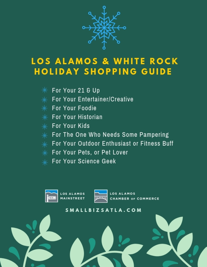 Holiday Guide 1