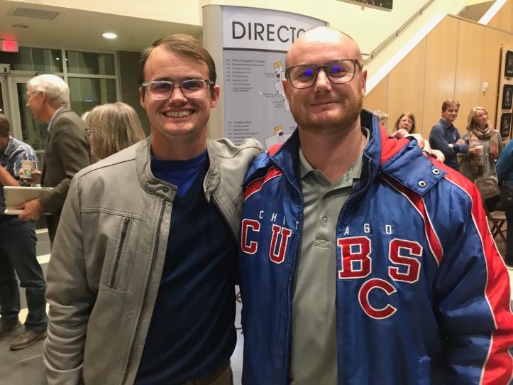 James and Joey Robinson.jpg