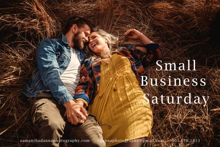 Small business D'Anna.jpg