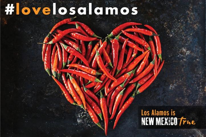 2019.01.28_POST_Love Los Alamos_NM True-sm_LBucklin.jpg
