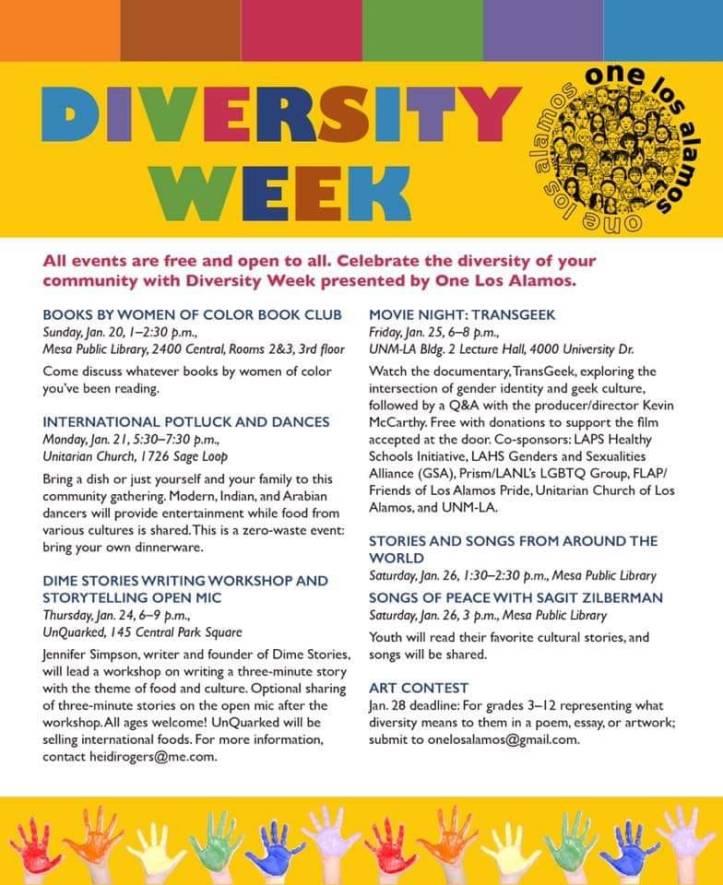 Diversity Week.jpg