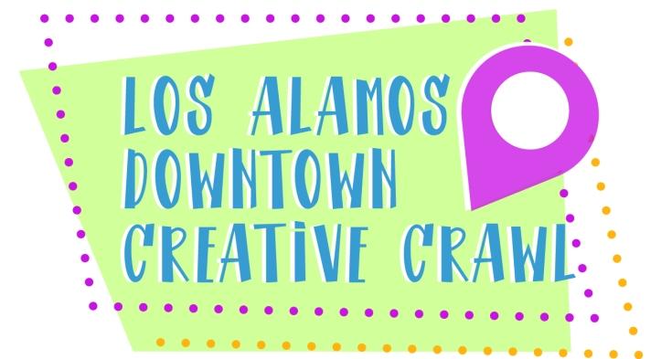 Downtown Creative Crawl logo.jpg