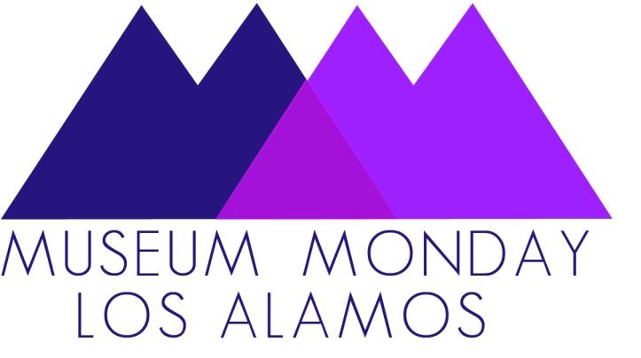 Museum Monday logo (2).jpg