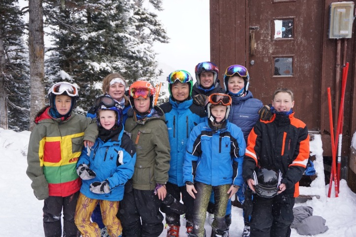 Ski team.jpeg
