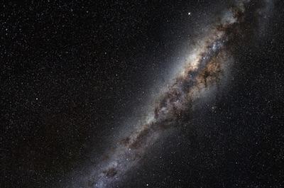 night Sky (1)