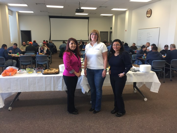 Thank You Lunch 2-20-2019.jpg