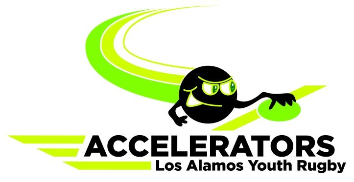 Accelerators-01.jpg