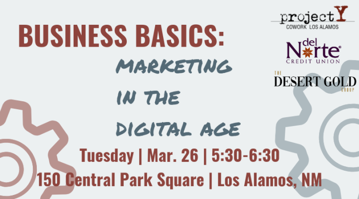 BusinessBasics3.26.2019
