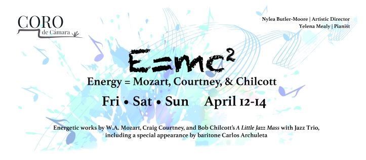 E=mc2 FB Cover Photo