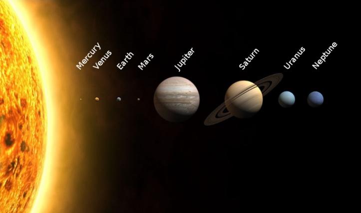 Solar-System-Tour.jpg