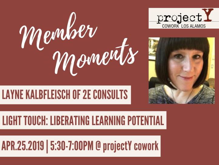MemberMomentsEvent4.25.2019.png