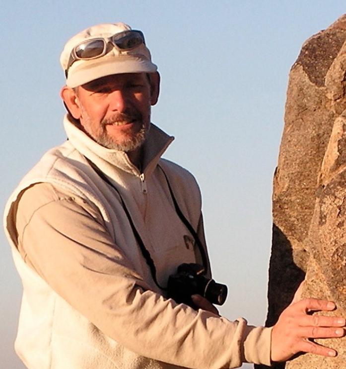 Ron_Barber-Ringing_Rocks (1).jpg