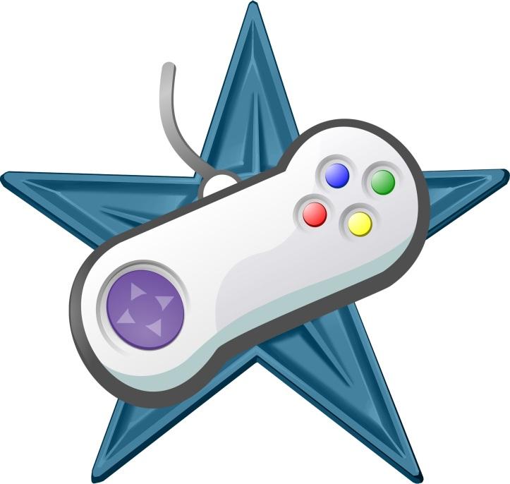 Video_Game_Night (1).jpg