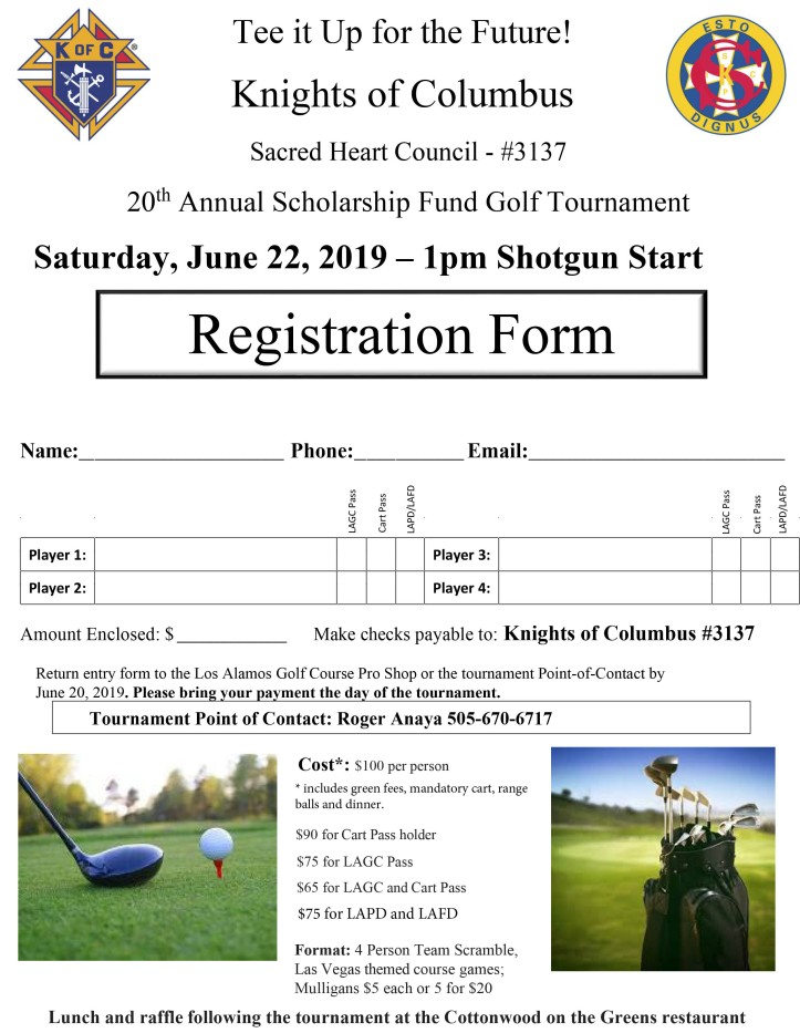 2019 K of C Golf Registration Form-v2c (1).jpg