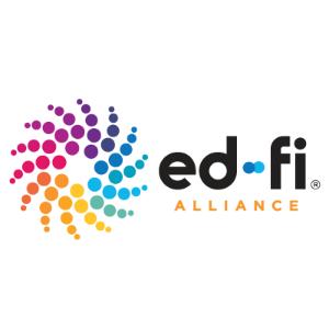 ed-fi-alliance-logo-white