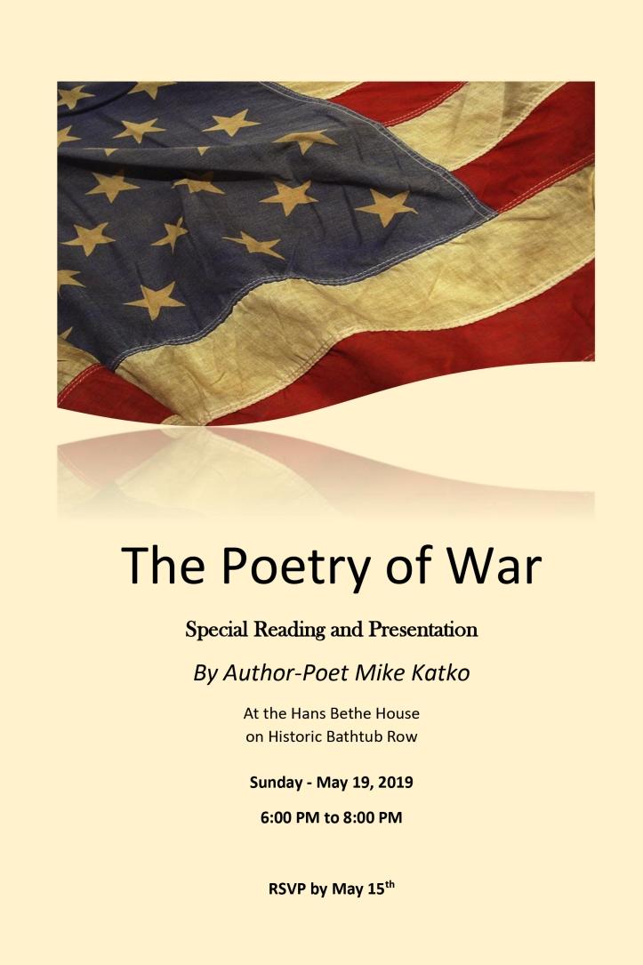 Flyer Poetry of War-1.jpg