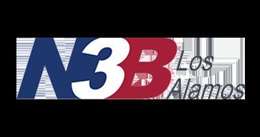 N3B-LA_logo_380x200 (1)
