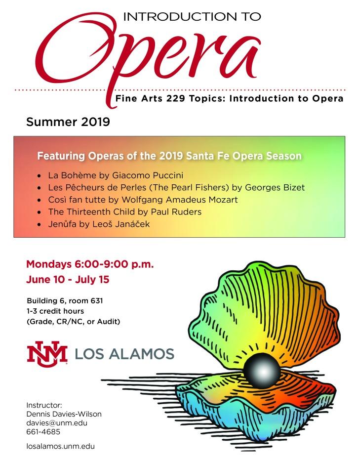 Opera Flyer-2019.jpg