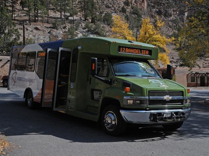 shuttle bus 2.jpg