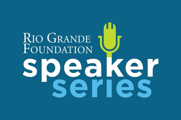 Speaker Series Signs.jpg