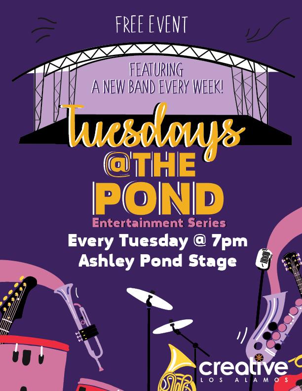 Tuesdays @ the pond flyer.jpg
