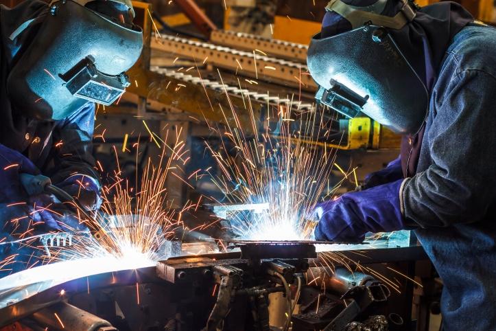 welding-program.jpg