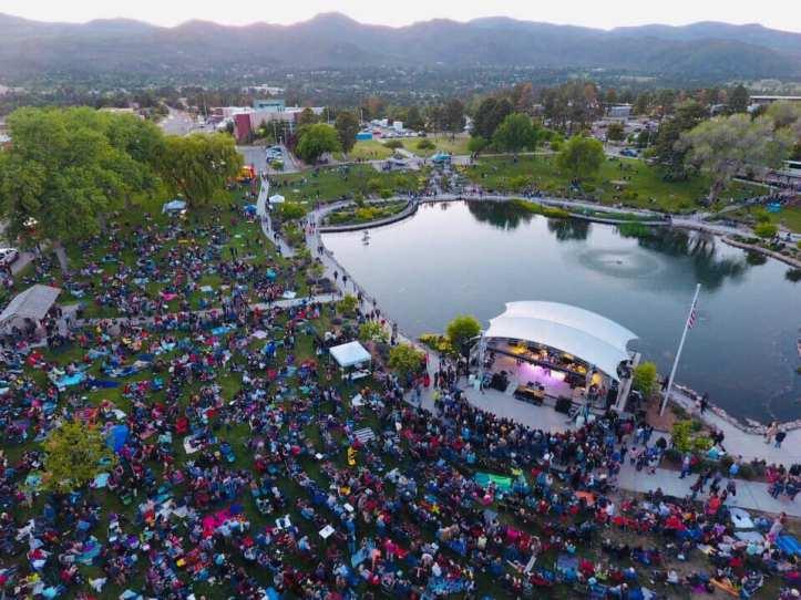 concert pond.jpg