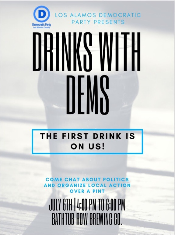 drinks with dems july 2019 .jpg