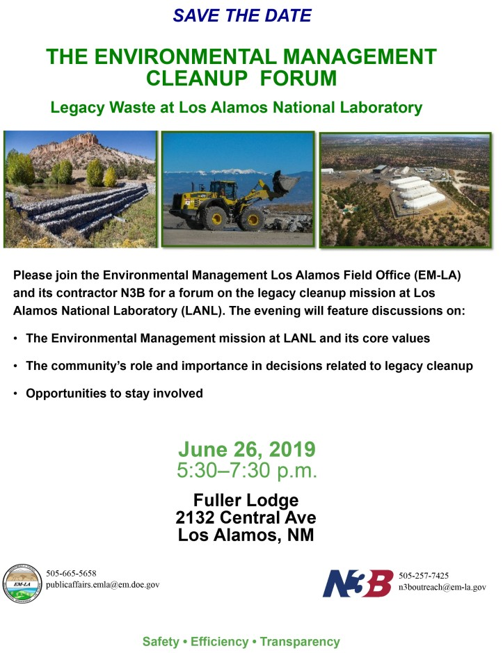 EM Cleanup Forum Save the Date_06262019.jpg