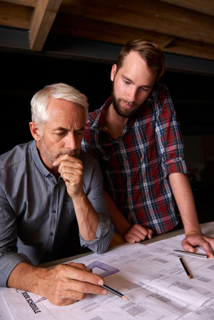 mentor-intern.jpg