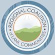 RCLC-logo_21