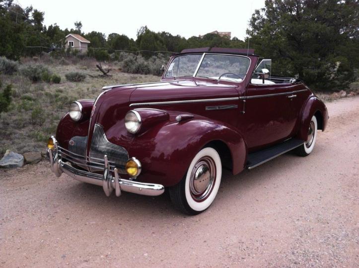 1939 Buick.jpg