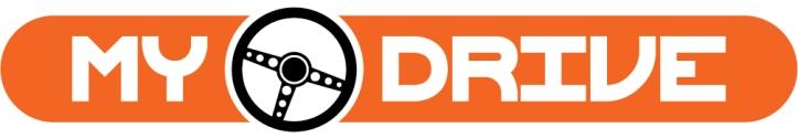 2019_07_17_LOGO_My_Drive_Logo_FINAL_VMiller.jpg