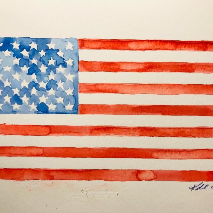 Karen Luceo flag.jpg