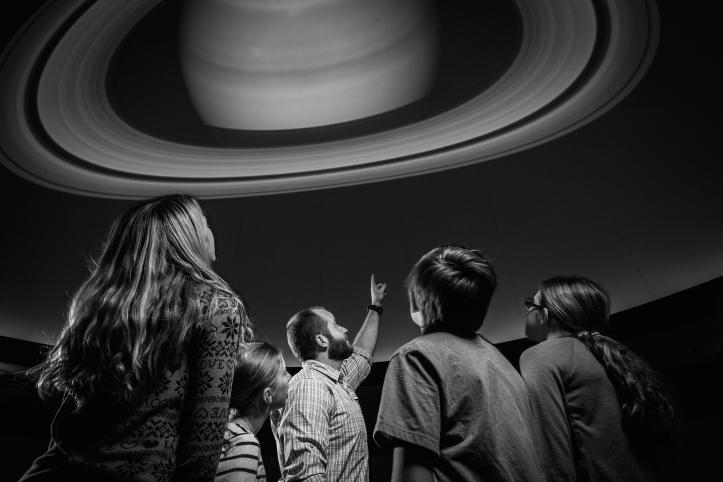 PEEC_hires_planetarium_PAC8-1_bkw (4)