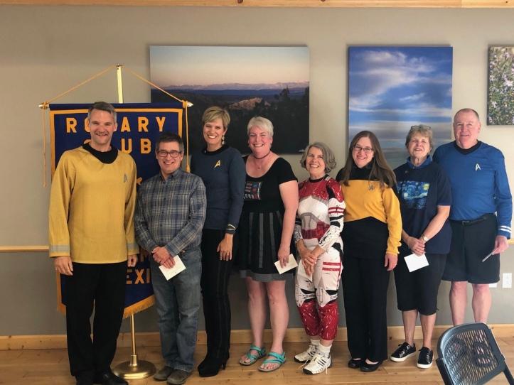 Rotary Board 2019-20  June 2019 (2).jpg
