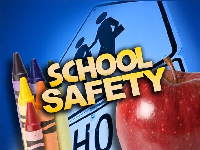 school-safety4.jpg